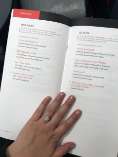 Delta-Airlines-First-Class-Menu-June-2017-Main-Course