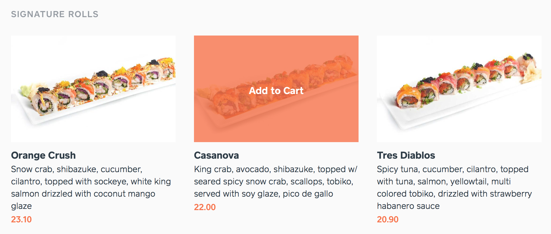 Caviar-food-delivery-sushi-Japonessa-Seattle-2.png