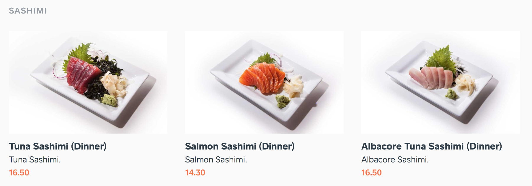 Caviar-food-delivery-sushi-Japonessa-Seattle.png