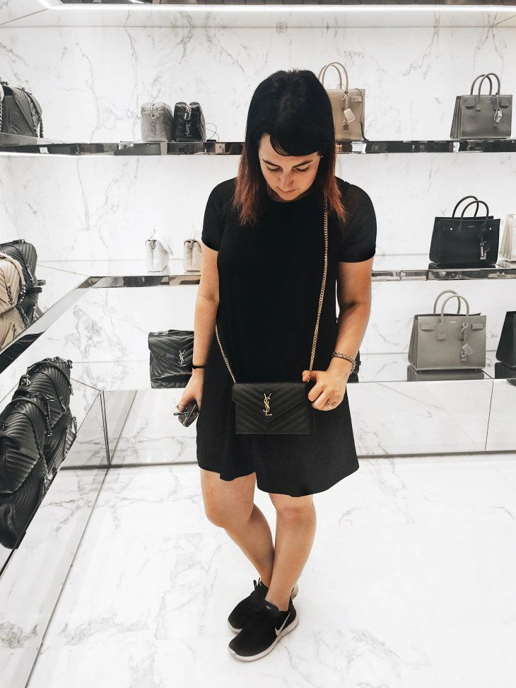 Saint-Laurent-WOC-On-Blogger