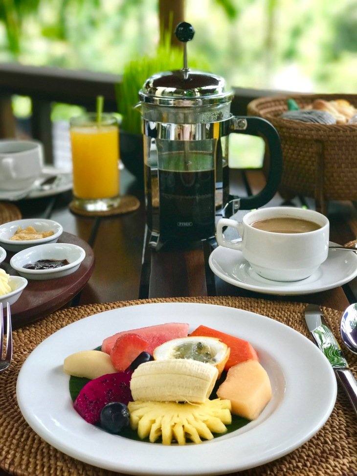 Breakfast-Fruit-In-Ubud-Bali.jpg