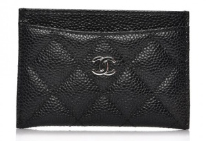 chanel-caviar-quilted-card-holder-black-10