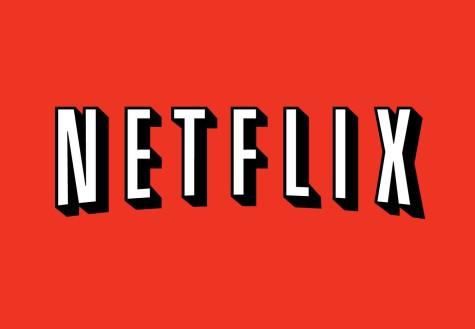 Shows To Binge Watch On Netflix