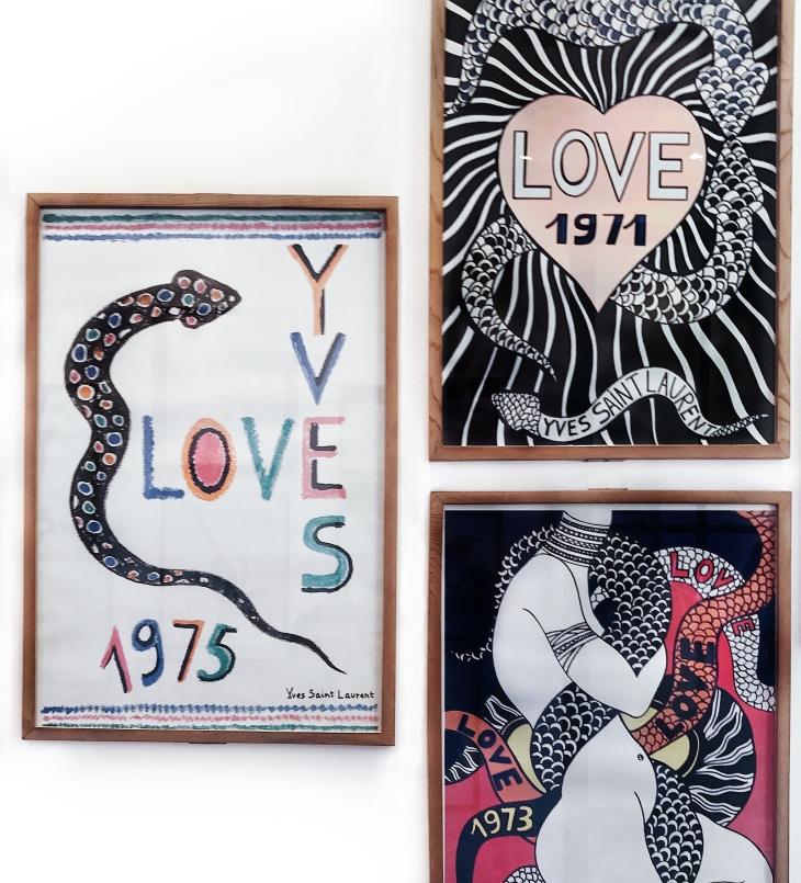 YSL-love-art.jpg