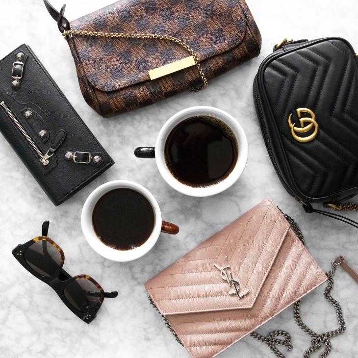 6e3cfcf3f38edd Where To Buy Pre-Owned Designer Handbags – Becca Risa Luna