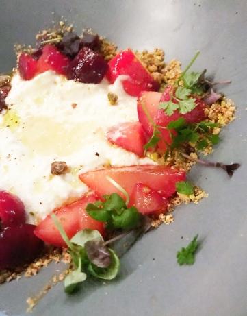 Stone-Fruit-Ricotta-Salad-Sawyer-Restaurant-Ballard-Seattle-Sept-2018