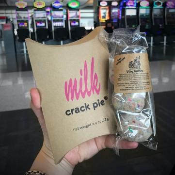 Milk-Bar-Crack-Pie-Bday-Cake-Truffles-Las-Vegas-Gamble