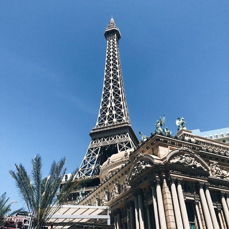 Paris-Las-Vegas.JPG