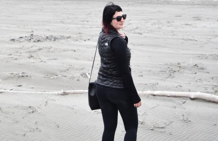 becca-on-the-beach